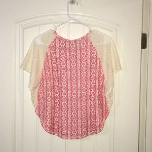 Arizona Shirts & Tops - Arizona Girls Top